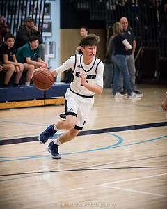 20180124-MCS_Boys_Basketball-77