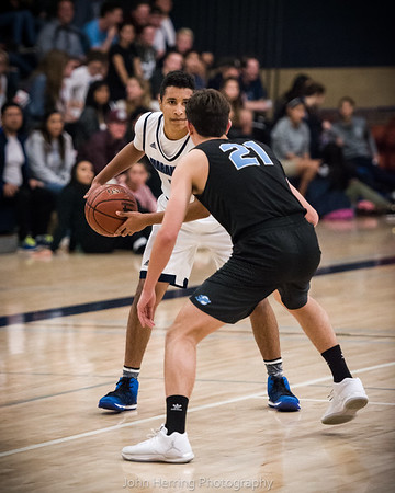 20180124-MCS_Boys_Basketball-66