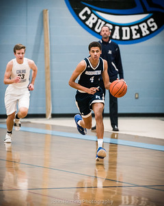 20180126-MCS_Boys_Basketball-51