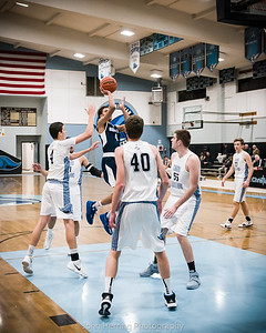 20180126-MCS_Boys_Basketball-96