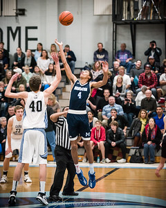 20180126-MCS_Boys_Basketball-16