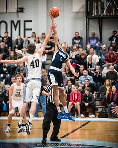 20180126-MCS_Boys_Basketball-17