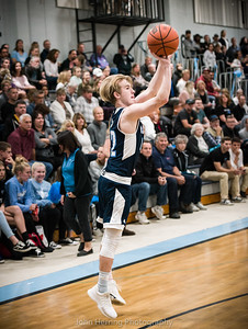 20180126-MCS_Boys_Basketball-22