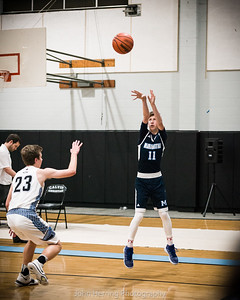 20180126-MCS_Boys_Basketball-61
