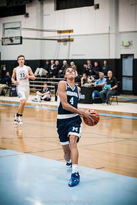 20180126-MCS_Boys_Basketball-54