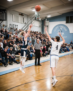 20180126-MCS_Boys_Basketball-89