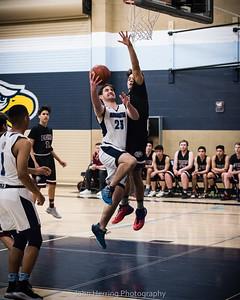 20180131-MCS_Boys_Basketball-5