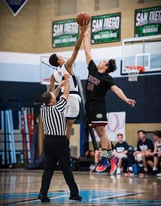 20180131-MCS_Boys_Basketball-3