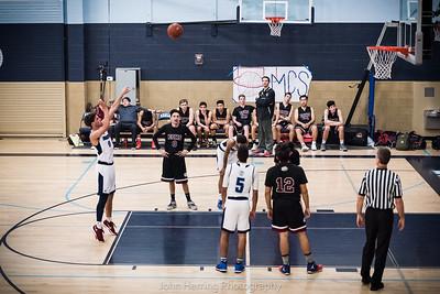 20180131-MCS_Boys_Basketball-92