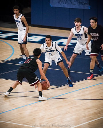 20180131-MCS_Boys_Basketball-130