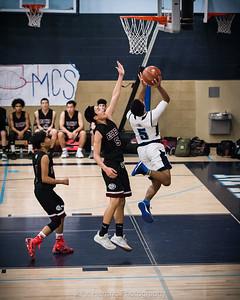 20180131-MCS_Boys_Basketball-75