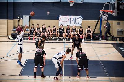 20180131-MCS_Boys_Basketball-79