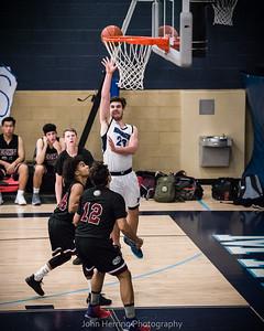 20180131-MCS_Boys_Basketball-87