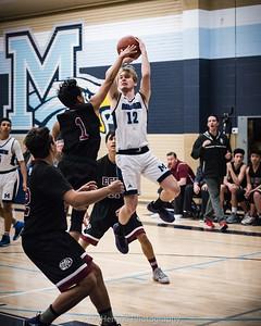 20180131-MCS_Boys_Basketball-13
