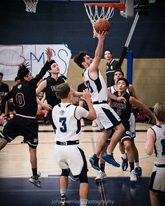 20180131-MCS_Boys_Basketball-39