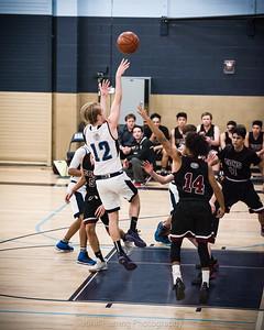 20180131-MCS_Boys_Basketball-63