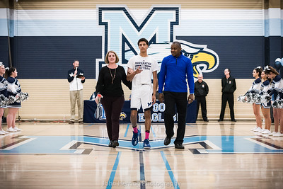 20180214-MCS_Boys_Basketball-24