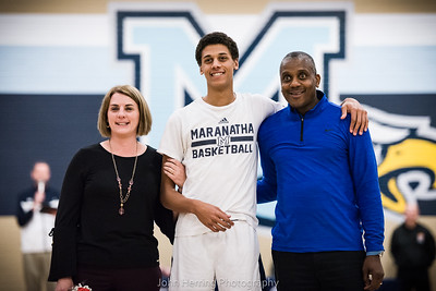 20180214-MCS_Boys_Basketball-30