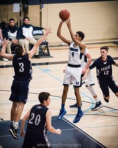 20180202-MCS_Boys_Basketball-157