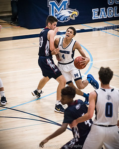 20180202-MCS_Boys_Basketball-142