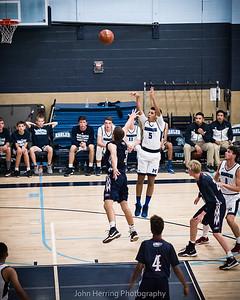 20180202-MCS_Boys_Basketball-126