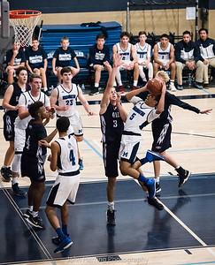 20180202-MCS_Boys_Basketball-179