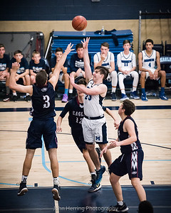 20180202-MCS_Boys_Basketball-109