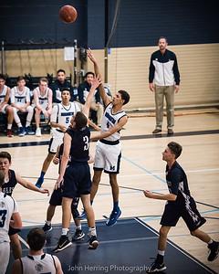 20180202-MCS_Boys_Basketball-167