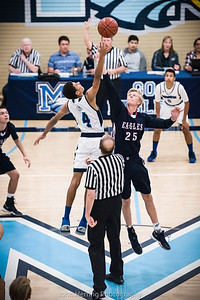 20180202-MCS_Boys_Basketball-2