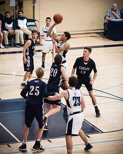 20180202-MCS_Boys_Basketball-159