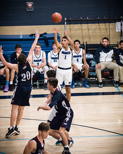 20180202-MCS_Boys_Basketball-103