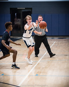 20180202-MCS_Boys_Basketball-56