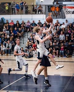 20180202-MCS_Boys_Basketball-202