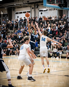 20180209-MCS_Boys_Basketball-65