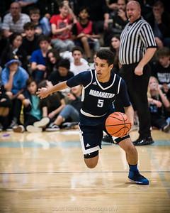 20180209-MCS_Boys_Basketball-54
