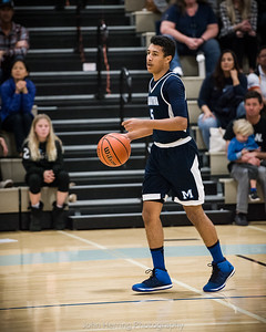 20180209-MCS_Boys_Basketball-53