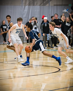 20180209-MCS_Boys_Basketball-13