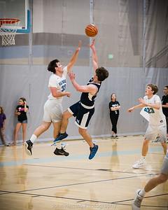 20180209-MCS_Boys_Basketball-20