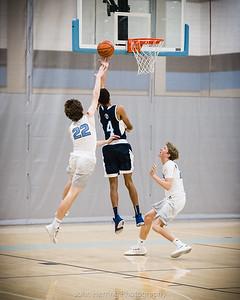 20180209-MCS_Boys_Basketball-10