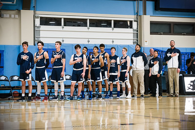 20180209-MCS_Boys_Basketball-2