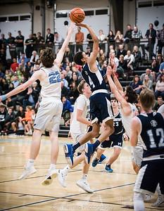 20180209-MCS_Boys_Basketball-99