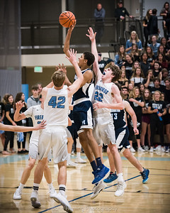 20180209-MCS_Boys_Basketball-56