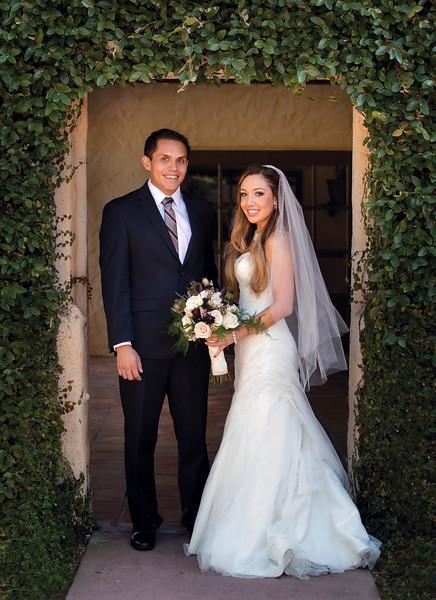 DELGADO WEDDING_0360