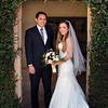 DELGADO WEDDING_0360