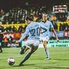 LSK Kvinner v Manchester City Women - UEFA Women's Champions League