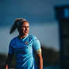 Liverpool Ladies v Manchester City Women - WSL