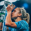 Everton v Manchester City - Vitality Women's FA Cup: Final
