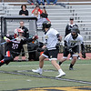 L'Anse Creuse North vs Anchor Bay on March 27, 2017.(MIPrepZone photo gallery by David Dalton)