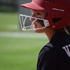 Chippewa Valley beats Utica, 7-5, in a Division 1 pre-district softball game. (MIPrepZone photo gallery by Chuck Pleiness)