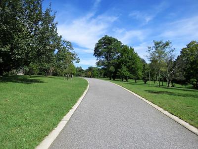 path, September 16, 2018